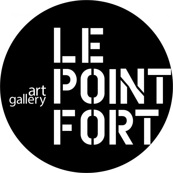 galerie-le-point-fort-38682-600-600-f